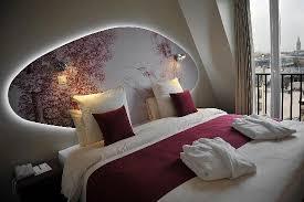 chambre d h es bastille chambre privilege picture of mercure bastille marais