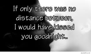 good evening quotes quotespics