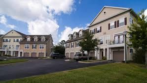 northlake park luxury apartment rentals in orlando fl northlake park homepagegallery 7