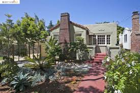 sheri madden marvin gardens real estate