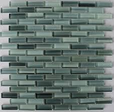 Teal Tile Backsplash by Tile Mirrored Tile Backsplash Mirrored Subway Tiles Stainless