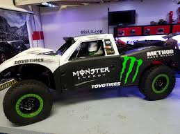 rc baja truck rc bombshells take on a favorite scale trophy truck u2013 rc bombshells