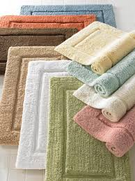 Round Bathroom Rugs For Sale by Rugged New Round Rugs Rug Sale On Cotton Bath Rugs Nbacanotte U0027s