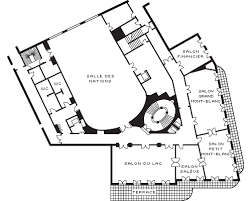 Drawing A Floor Plan Four Seasons Geneva Perfect For Corporate Events And Wedding Venues