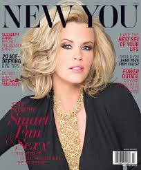 does jenny mccarthy have hair extensions jenny mccarthy thought she d be on the view 20 years from now