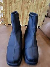 naturalizer womens boots size 12 naturalizer boots for ebay