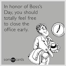 7 best holiday boss u0027s day images on pinterest greeting cards