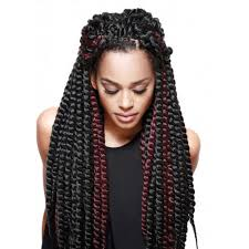 super x braid hair wholesale super x tz braid hairomg com