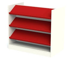 Display Bookcase For Children Articles With Mahar Double Sided Bookcase Tag Double Sided