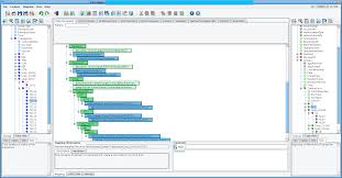Request Mapping Edi 270 A1 Format Example In Pilotfish Data Mapping Middleware