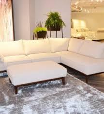 atlanta sofa bed horizon home furniture huge atlanta warehouse furniture stores