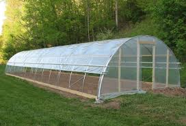 curtains atlas manufacturing inc custom greenhouses