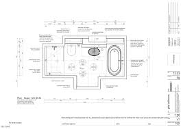 floor plans for small bathrooms master bathroom floor plans modern vanity for designer shower