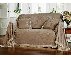 fantastic throws for sofas with throws for sofa armchair scotts of