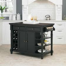 kitchen ideas carters white kitchen cart rolling island cart long