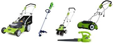 amazon black friday deals on string trimmer rise and shine june 3 national donut day living social discount