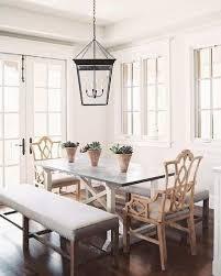 Lantern Light Fixtures For Dining Room 7 Best Artisanal Finishes Images On Pinterest Chandelier