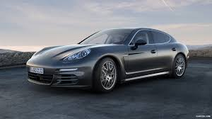 Porsche Panamera 2015 - porsche panamera photos and wallpapers trueautosite