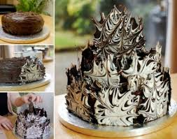 182 best cake food decorating images on pinterest cupcake cakes