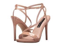 online steve madden boots steven rees patent womens shoes
