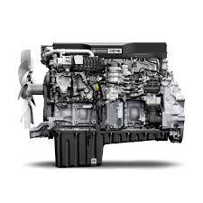 detroit dd16 engine demand detroit demand detroit