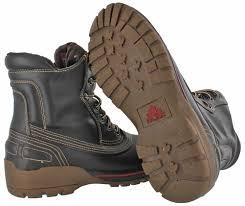 pajar canada baird men u0027s casual waterproof snow boots ebay
