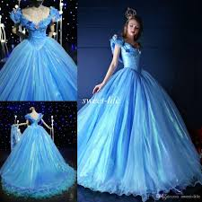 cinderella quinceanera dresses give yourself the best gift for your ceremony 2015