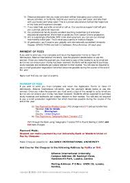 District Manager Sample Resume by Retail District Manager Resume Samples Contegri Com
