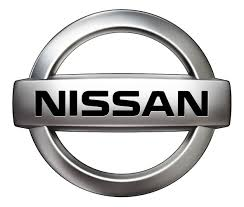 2007 nissan armada for sale in winchester va nissan logo symbols signs logos pinterest logos all and