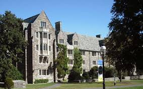 princeton housing floor plans pyne hall housing and real estate services