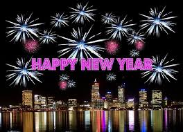 free new year wishes happy new year pictures 2019 free new year wishes photos 2019