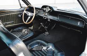 mustang cobra steering wheel the shelby mustang rod