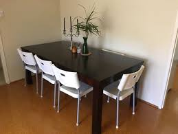 Dining Chairs Perth Wa Inspiring Dining Table Idea With Additional 8 Dining Chairs In