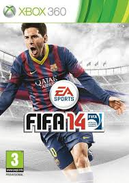 fifa 14 all hairstyles fifa 14 wiki everything you need to know about the game