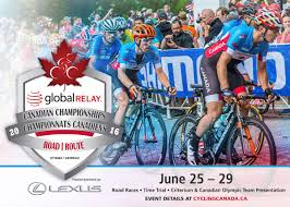 lexus service ottawa 2016 global relay canadian road championships p b lexus elite