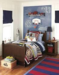 sports themed kids bedding u2013 canbylibrary info