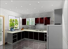 overstock kitchen island kitchen white kitchen island with seating overstock bathroom
