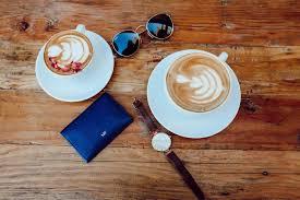 10 best coffee shops in los angeles m m