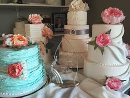 custom wedding cakes wedding cakes cali girl cakes cakes and gourmet dessert