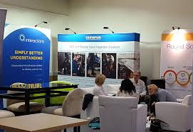 Interior Design Jobs Ma by Trade Show Displays Rental Booths Used Exhibits Easels In Boston Ma