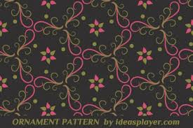 130 inspired photoshop patterns inspirationhive