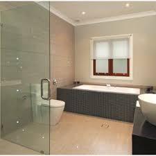 Designing A Bathroom Online Bathroom Modern Bathroom Designs Uk 10 Best Images About 3 4