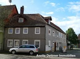 Kaufen Zweifamilienhaus Zu Kaufen Zweifamilienhaus Mit Gewerbeanteil Im Zentrum Alfeld