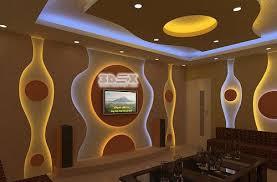 Living Room Pop Ceiling Designs New Pop False Ceiling Designs 2018 Pop Roof Design For Living
