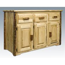 kitchen sideboard ideas kitchen sideboard ideas how to place a kitchen sideboard