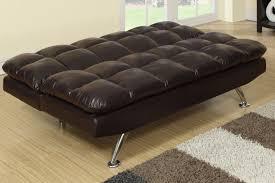 leather sofa bed full size tehranmix decoration