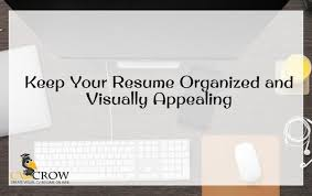 Website Resume Builder What Is A Good Free Resume Builder