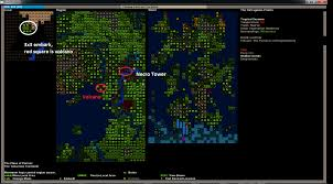 challenge accepted dwarf fortress pros show ars up with insane 10