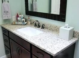 bathroom vanity mirrors home depot bathroom vanity home depot cabinet livingurbanscape org