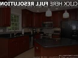 Cost Of Refacing Kitchen Cabinets by Finest Illustration Of Munggah Wonderful Duwur Snapshot Of Isoh